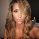 kim_kardashian_cabello_rubio