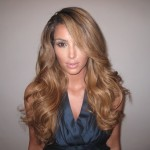 kim_kardashian_cabello_rubio_2