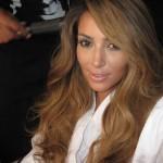 kim_kardashian_cabello_rubio_3