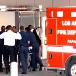 michael_jackson_llevado_al_hospital