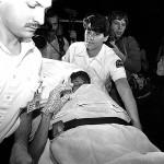 tributo_vida_muerte_michael_jackson_accidente