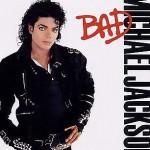 tributo_vida_muerte_michael_jackson_album_bad
