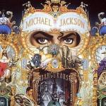 tributo_vida_muerte_michael_jackson_album_dangerous