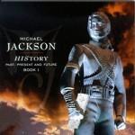 tributo_vida_muerte_michael_jackson_album_history