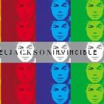 tributo_vida_muerte_michael_jackson_album_invincible