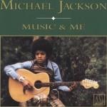 tributo_vida_muerte_michael_jackson_album_music_and_me