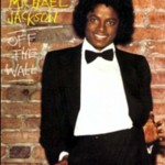 tributo_vida_muerte_michael_jackson_album_of_the_wall