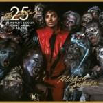 tributo_vida_muerte_michael_jackson_thriller_25_aniversario_2