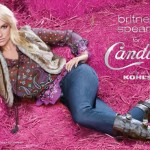 britney_spears_candies_promo_5