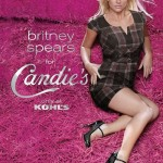 britney_spears_candies_promo_6
