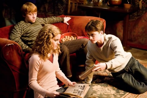 harry_potter_record_estreno