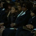 hijos_de_michael_homenaje_michael_jackson