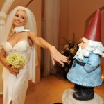 holly_madison_boda_parodia_2