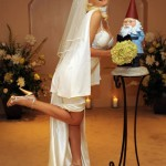 holly_madison_boda_parodia_4