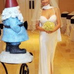 holly_madison_boda_parodia_5