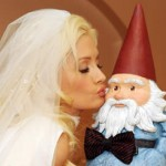 holly_madison_boda_parodia_port
