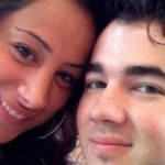 kevin_jonas_comprometido_port