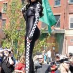 kim_kardashian_chica_bandera