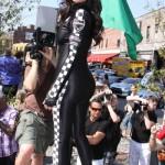 kim_kardashian_chica_bandera_3