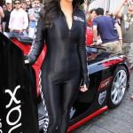 kim_kardashian_chica_bandera_5