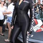kim_kardashian_chica_bandera_7