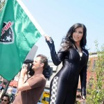 kim_kardashian_chica_bandera_9