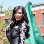 kim_kardashian_chica_bandera_port