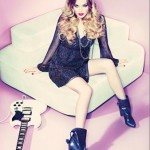 lindsay_lohan_fornarina_7