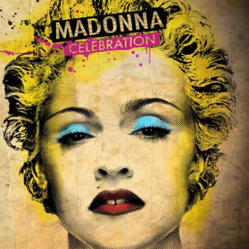 madonna_greatest_hits_album_celebration