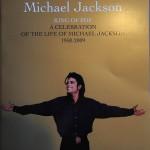 michael_jackson_memorial
