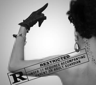 rihanna_portada_rated_r