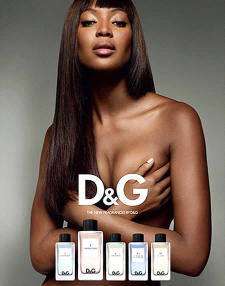 topless_naomi_campbell_dolce_and_gabbana_promo