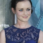 alexis_bledel_teen_choice_2009