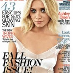 ashley_olsen_marie_claire