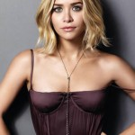 ashley_olsen_marie_claire_7