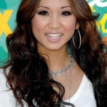 brenda_song_teen_choice_2009