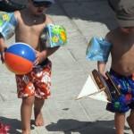 britney_spears_bikini_piscina_hijos