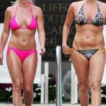 britney_spears_bikini_rosa_3