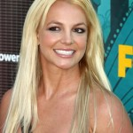 britney_spears_teen_choice_2009_4
