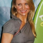 cameron_diaz_teen_choice_2009
