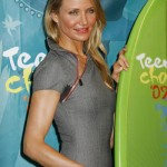cameron_diaz_teen_choice_2009_2