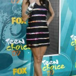 fergie_teen_choice_2009_2