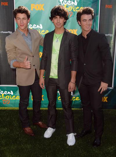 jonas_brothers_teen_choice_2009