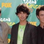 jonas_brothers_teen_choice_2009_port