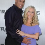 kendra_wilkinson_hijo_hank_baskett_iv