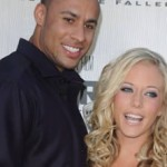 kendra_wilkinson_hijo_hank_baskett_iv_port