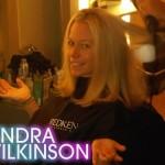 kendra_wilkinson_nuevo_look
