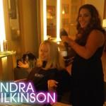 kendra_wilkinson_nuevo_look_2