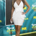 kim_kardashian_teen_choice_2009