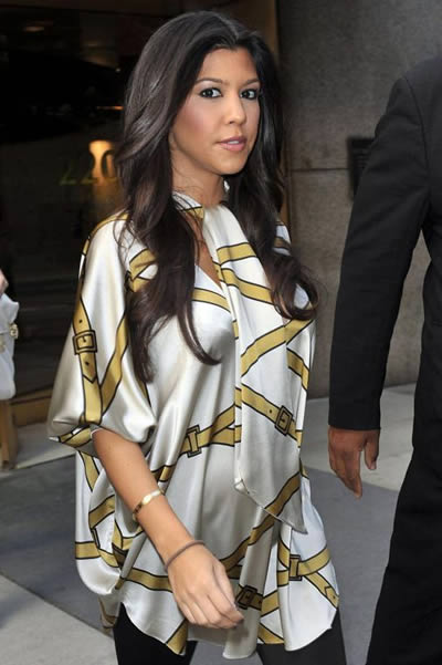 kourtney_kardashian_pancita_embarazada